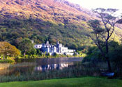 Kylemoor Abbey